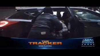 DIRECTV Cinema TV Spot, 'The Tracker' - Thumbnail 5