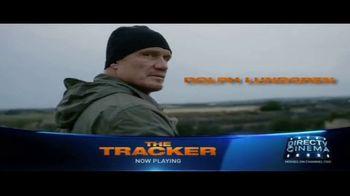 DIRECTV Cinema TV Spot, 'The Tracker' - Thumbnail 6