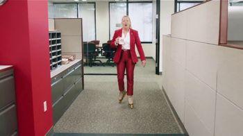 Direct Auto Insurance TV Spot, 'Get Direct & Get Going: Tonya Harding'