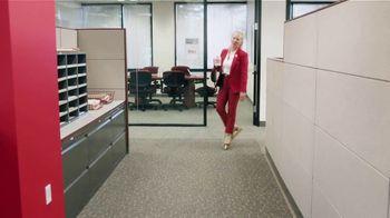 Direct Auto Insurance TV Spot, 'Get Direct & Get Going: Tonya Harding' - Thumbnail 3