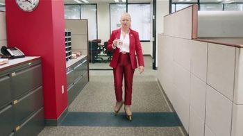 Direct Auto Insurance TV Spot, 'Get Direct & Get Going: Tonya Harding' - Thumbnail 5