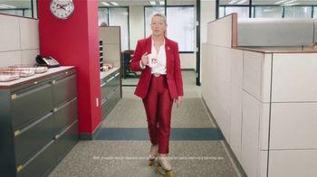 Direct Auto Insurance TV Spot, 'Get Direct & Get Going: Tonya Harding' - Thumbnail 6