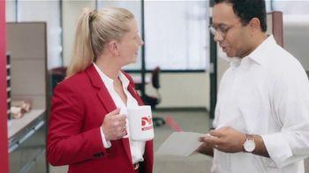 Direct Auto Insurance TV Spot, 'Get Direct & Get Going: Tonya Harding' - Thumbnail 7