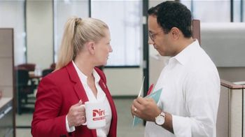Direct Auto Insurance TV Spot, 'Get Direct & Get Going: Tonya Harding' - Thumbnail 8