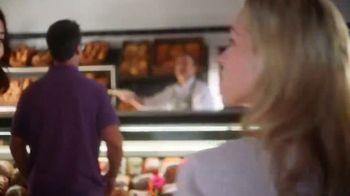 Boar's Head Aloha Sunshine Turkey Breast TV Spot, 'Travel the World' - Thumbnail 2