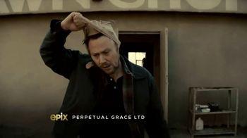 EPIX TV Spot, 'Your Next Obsession'