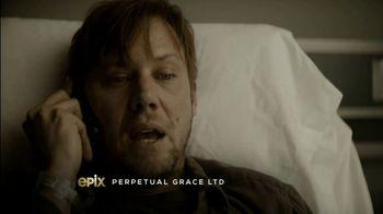 EPIX TV Spot, 'Your Next Obsession' - Thumbnail 5