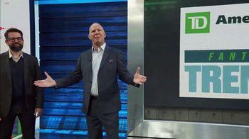TD Ameritrade TV Spot, 'FFM Live Commercial' - Thumbnail 2
