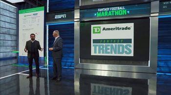 TD Ameritrade TV Spot, 'FFM Live Commercial' - Thumbnail 3