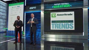 TD Ameritrade TV Spot, 'FFM Live Commercial' - Thumbnail 4