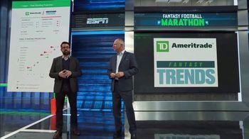 TD Ameritrade TV Spot, 'FFM Live Commercial' - Thumbnail 6