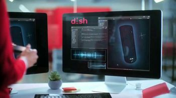 Dish Voice Remote TV Spot, 'Really Need' - Thumbnail 2