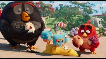 The Angry Birds Movie 2 - Alternate Trailer 46
