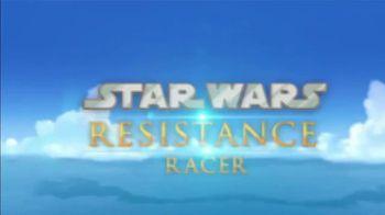 DisneyNOW TV Spot, 'Star Wars: Resistance Racer' - Thumbnail 10