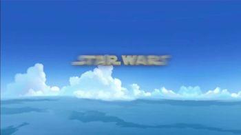 DisneyNOW TV Spot, 'Star Wars: Resistance Racer' - Thumbnail 9
