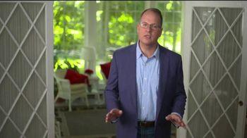 HomeServe USA TV Spot, 'The Truth'