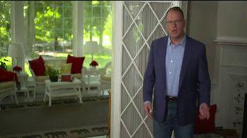 HomeServe USA TV Spot, 'The Truth' - Thumbnail 1