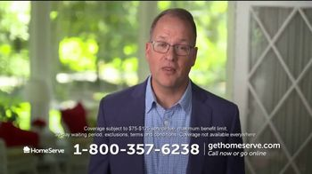 HomeServe USA TV Spot, 'The Truth' - Thumbnail 5