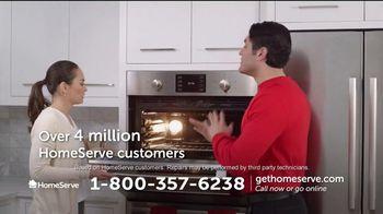 HomeServe USA TV Spot, 'The Truth' - Thumbnail 7