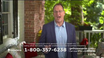 HomeServe USA TV Spot, 'The Truth' - Thumbnail 8