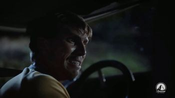 The General TV Spot, 'Scary Story' - Thumbnail 3