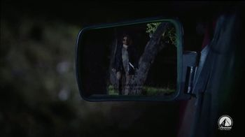 The General TV Spot, 'Scary Story' - Thumbnail 5
