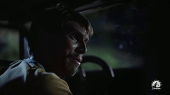 The General TV Spot, 'Scary Story' - Thumbnail 6