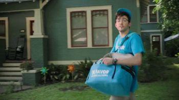 Favor Delivery TV Spot, 'Favor Your Favorites: Free Deliveries' - Thumbnail 4