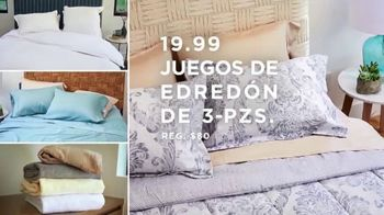 Macy's Días Star Money TV Spot, 'La hora de comprar' [Spanish] - Thumbnail 7