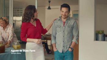 State Farm TV Spot, 'Hogar dulce hogar' [Spanish] - Thumbnail 2