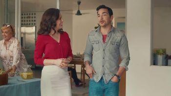 State Farm TV Spot, 'Hogar dulce hogar' [Spanish] - Thumbnail 3
