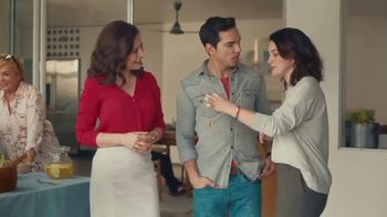 State Farm TV Spot, 'Hogar dulce hogar' [Spanish] - Thumbnail 4