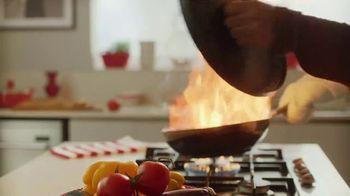 State Farm TV Spot, 'Hogar dulce hogar' [Spanish] - Thumbnail 6