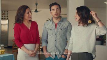 State Farm TV Spot, 'Hogar dulce hogar' [Spanish] - Thumbnail 9