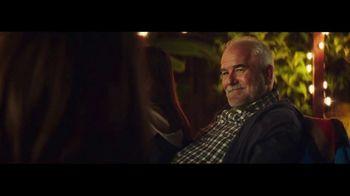 Edwards Lifesciences TV Spot, 'Reach Out'