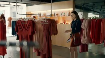 eBay TV Spot, 'When You're Over Overpaying' - Thumbnail 1