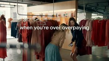 eBay TV Spot, 'When You're Over Overpaying' - Thumbnail 10