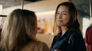 eBay TV Spot, 'When You're Over Overpaying' - Thumbnail 9