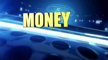 Tax Solutions Now TV Spot, 'Money Matters' - Thumbnail 1
