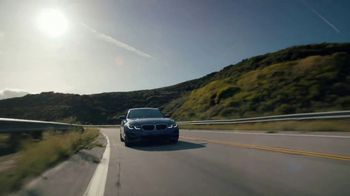 BMW TV Spot, 'Thank You Driving' Song by The Lovin' Spoonful [T2] - Thumbnail 5