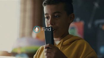 Cox Communications Contour TV Spot, 'Find Your Together' Song by Walter Martin - Thumbnail 1