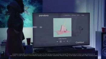 Cox Communications Contour TV Spot, 'Find Your Together' Song by Walter Martin - Thumbnail 6