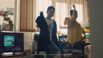 Cox Communications Contour TV Spot, 'Find Your Together' Song by Walter Martin