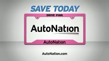 AutoNation 72 Hour Flash Clearance TV Spot, '2019 Coast to Coast' - Thumbnail 7
