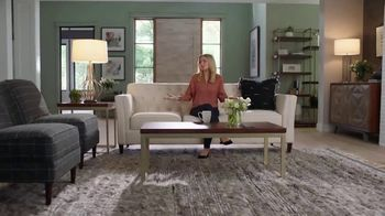 La-Z-Boy Labor Day Sale TV Spot, 'Keep It Real: 30 Percent Off Everything' Featuring Kristen Bell - Thumbnail 2