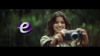 Allegra Allergy TV Spot, 'Yes' - Thumbnail 10