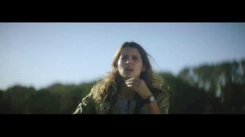 Allegra Allergy TV Spot, 'Yes' - Thumbnail 4