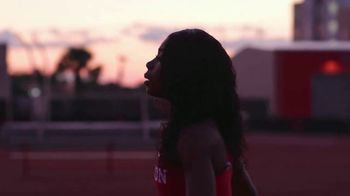 University of Houston TV Spot, 'Game Day, Any Day' Featuring Dennis Quaid - Thumbnail 8