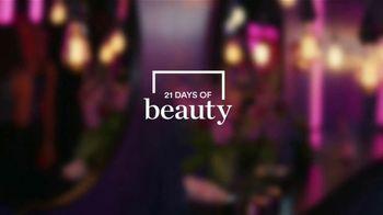 Ulta 21 Days of Beauty TV Spot, '¿Qué descubrirás?' [Spanish] - Thumbnail 10