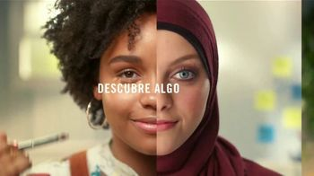 Ulta 21 Days of Beauty TV Spot, '¿Qué descubrirás?' [Spanish] - Thumbnail 2
